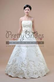 wedding dress malaysia online wedding gown boutique in malaysia
