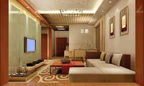 plastic ceiling tiles ceilingpvc ceiling panels amazing pvc