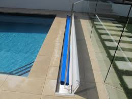 12 best Downunder Hidden Swimming Pool Cover Rollers images on