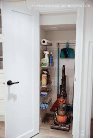 kitchen broom cupboard u2013 marryhouse