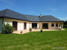 maison 4 chambres a vendre maisons maison ancienne de 4 chambres t5 f5 a vendre propriete