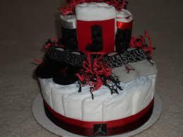 air jordan cake 35 dwc exchange blog
