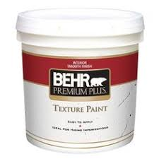behr rain song new neutrals u0026 bright paint colors pinterest