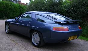 1995 porsche 928 interior the 80 u0027s emporium purveyor of prestige u0026 performance motor cars