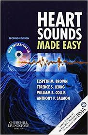 Anatomy And Physiology Made Incredibly Easy Pdf Download Heart Sounds Made Easy 2nd Edition Elsevier Pdf Https