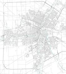 winnipeg map city beautiful part 3 our renaissance winnipeg free press