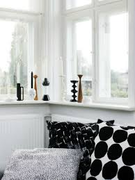 Window Sill Inspiration 10 Best Villa D Esta Window Sill Inspiration Images On