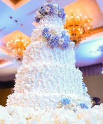 wedding ideas how to plan stylish bridal tips