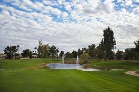 royal palms golf welcome to royal palms golf course