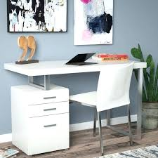 Wide Computer Desks 36 Wide Desk 36 Corner Desk Corner Computer Desk Inch Wide