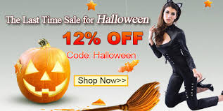 Halloween Sales 2013 Halloween Clearance Sales Offered By Chinese Stores