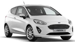 new ford cars new ford cars for sale get the best deals at lookers ford