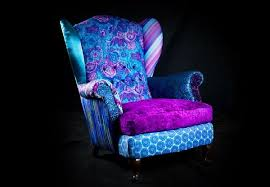 trendy creative and cool sofas from recycled material home