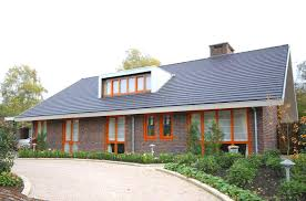 gable roof house plans gable roof house plans home design overhang style modern