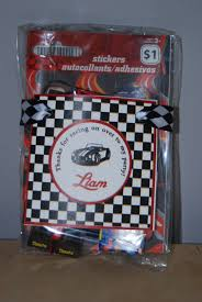cing birthday party how to host a race car birthday party