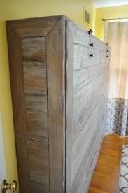 bed frames wallpaper hi def folding platform bed cabela u0027s