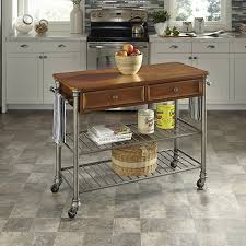 New Orleans Kitchen by Amazon Com Home Styles Orleans Kitchen Cart Bar U0026 Serving Carts