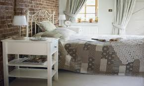 bedroom rustic bedroom decorating with wood simple twin canopy