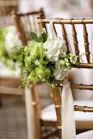 Decoration Florale Mariage Les 25 Meilleures Idées De La Catégorie Hortensia Bleu Pour