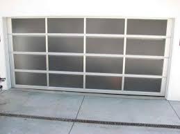 sliding glass door measurements normal garage door height image collections french door garage