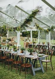Home Wedding Decoration Ideas Top 25 Best Tent Wedding Ideas On Pinterest Tent Reception