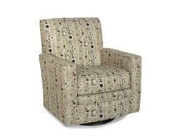 Swivel Chair For Living Room  Mubarakus - Living room swivel chairs upholstered