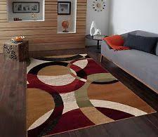 Modern Wool Rugs Sale Cool Rugs Area Rugs Carpet Flooring Area Rug Floor Decor Modern