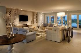 Interior Design Firms In Miami by The Best Luxury Interior Designers In Miami Avanzato Design