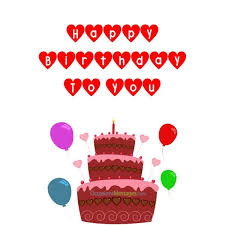15th birthday wishes and quotes occasions messages