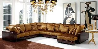 Best Bedroom Furniture Brands Furniture Leonardo Bedroom Additional Items Gold Collection