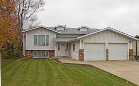 redwater homes for sale search results search houses in edmonton