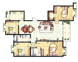 house plan design software mac floor plan design home design plan plans wallpaper net ideas best