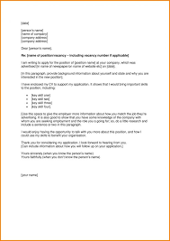 Sample Consultant Resume by Resume Agencygateway Allstate I Need To Create A Resume