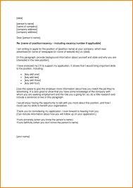 Monster Resume Samples by Resume Airtel Customer Database Hr Consultant Cv Monster Resume