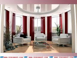 latest designs of living room design ideas photo gallery
