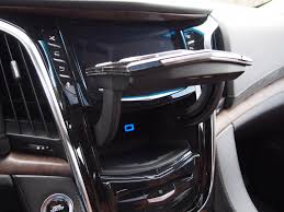 2015 cadillac escalade esv interior review 2015 cadillac escalade esv canadian auto review