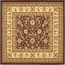 6x6 Area Rugs 6 6 Area Rug X S Green 6 Blue 4 Foot Rugs Residenciarusc
