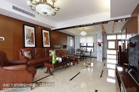 Tile Living Room Floors by Marble Floor Design Pictures Living Room Gallery Including