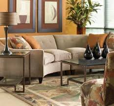Living Room Accent Table Decorative And Functional Accent Tables Hickory Furniture Mart Blog