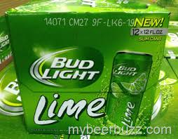 how much is a 30 pack of bud light bud light lime football editions mybeerbuzz pinterest bud