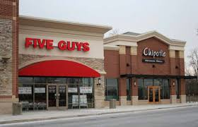 hagerstown md shoppes at hagerstown retail space for lease