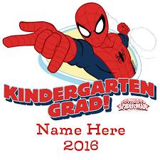 preschool graduation gifts gifts for preschool graduation unique preschool graduation gift