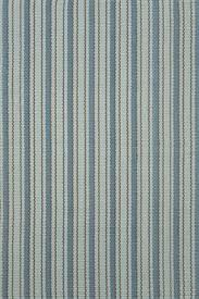 Rug Runners For Kitchen by Dash U0026 Albert Lighthouse Blue Ivory Indoor Outdoor Great For A