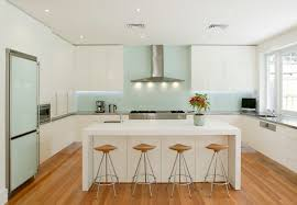 kitchen island length key measurements for designing the kitchen island houzz