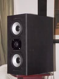 home theater shack forum some of my more recent diy builds pic heavy sorry home
