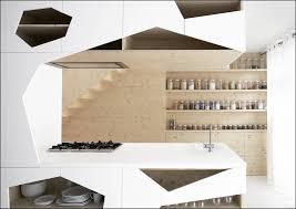 Kitchen Furniture Toronto 187 Home Design Kitchen Aq Will Small Favorite Kitchen Trends That Magnificent