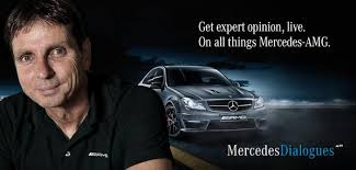 amg stand for mercedes mercedes india on what does amg stand for get the