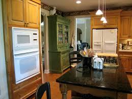 100 clean kitchen cabinets grease modern design kitchen pro