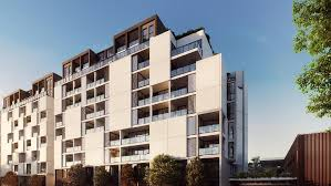 Mirvac Homes Floor Plans Mirvac Reveals Development Plans For Old Marrickville Hospital