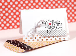 how to make gift cards simple gift card envelope make a card monday 232